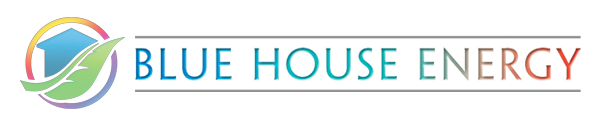Blue House Energy (Online Store)